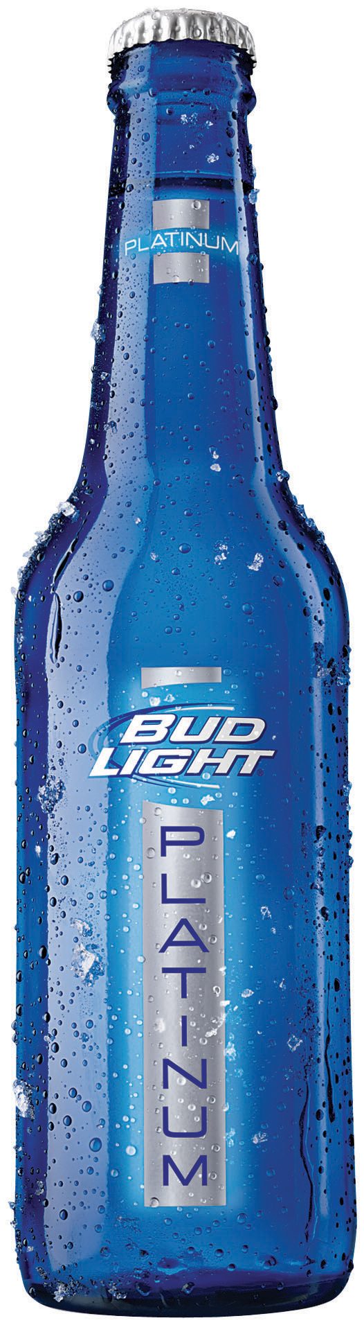 to platinum this of bud the flavor drinks img light design week